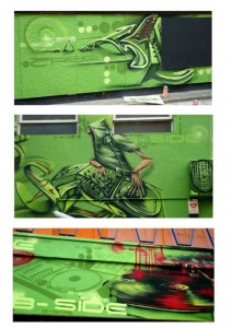 venue-graffiti-bristol-zase-zasedesign-12