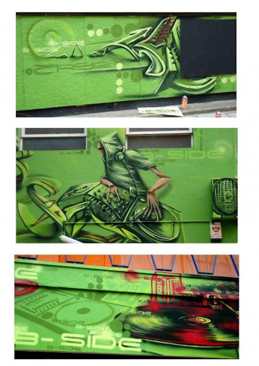 venue-graffiti-bristol-zase-zasedesign-12