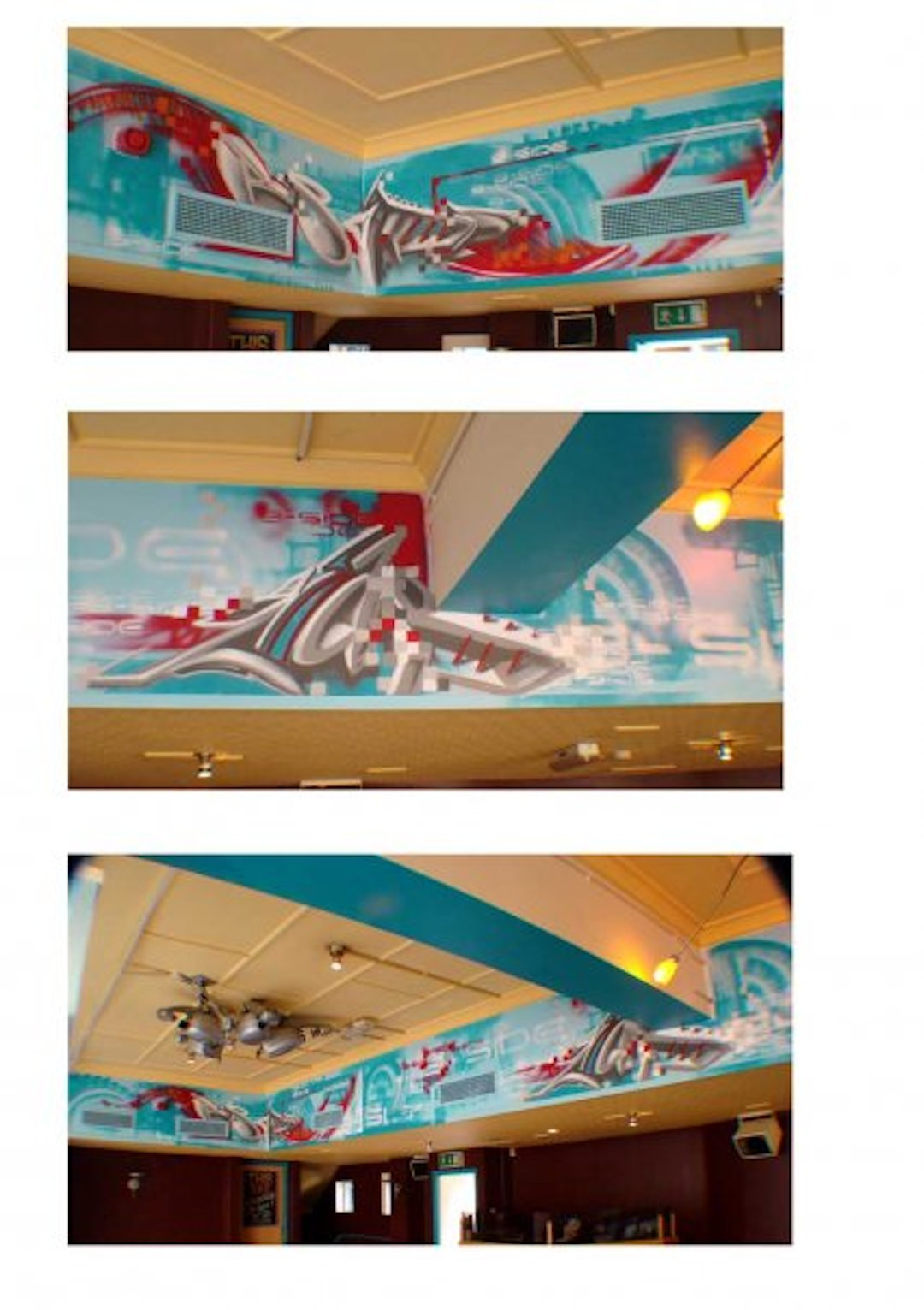 venue-graffiti-bristol-zase-zasedesign-13