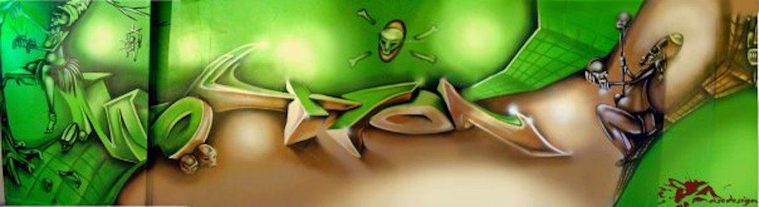 venue-graffiti-bristol-zase-zasedesign-14