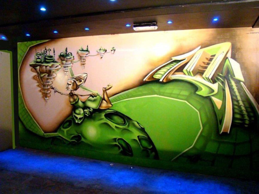 venue-graffiti-bristol-zase-zasedesign-15