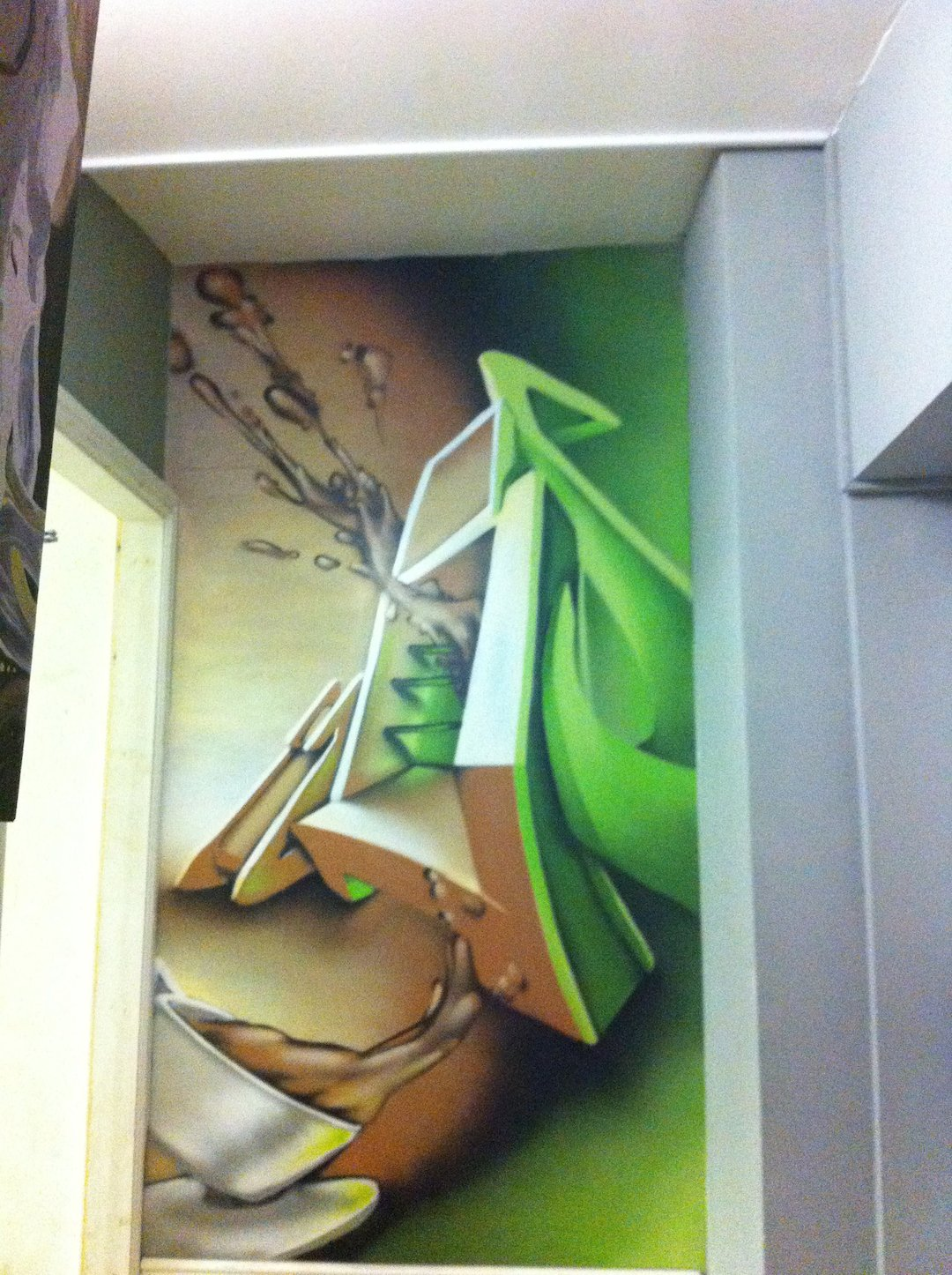 venue-graffiti-bristol-zase-zasedesign-19