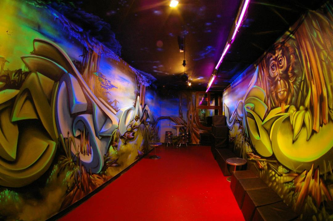 venue-graffiti-bristol-zase-zasedesign-2