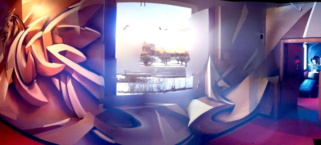 venue-graffiti-bristol-zase-zasedesign-21