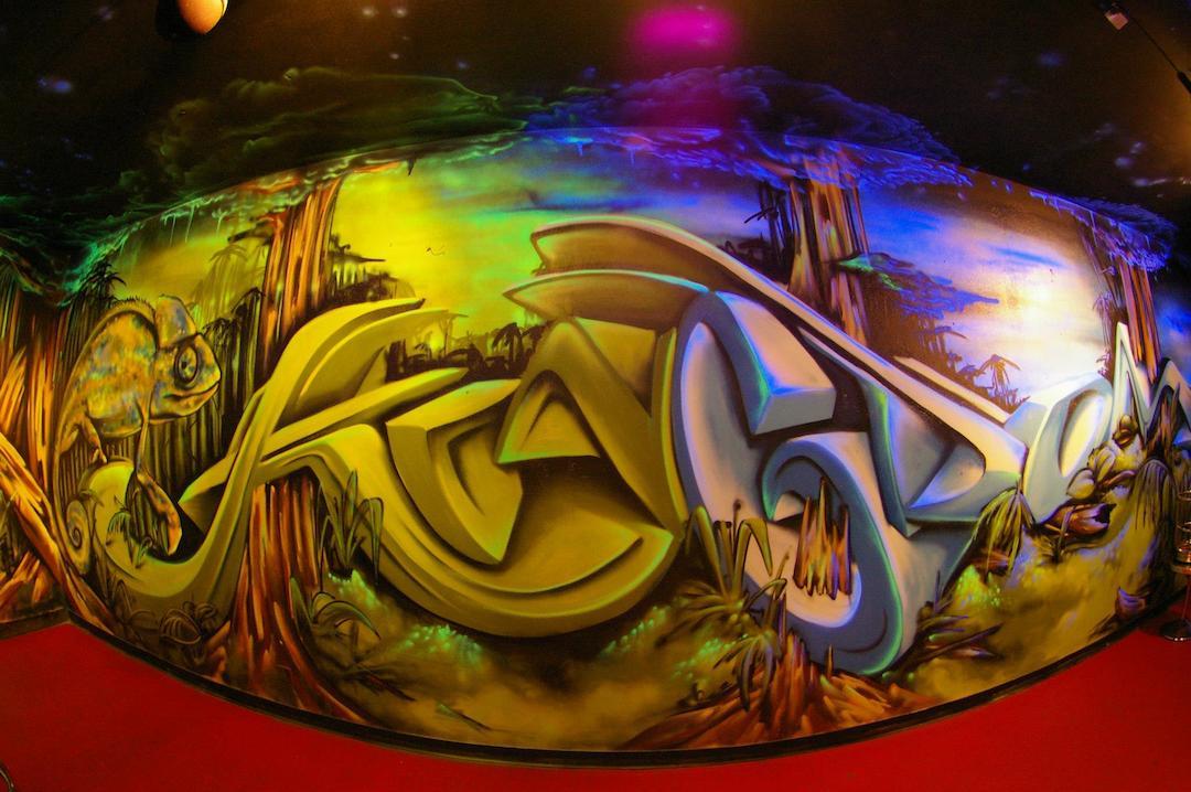venue-graffiti-bristol-zase-zasedesign-3