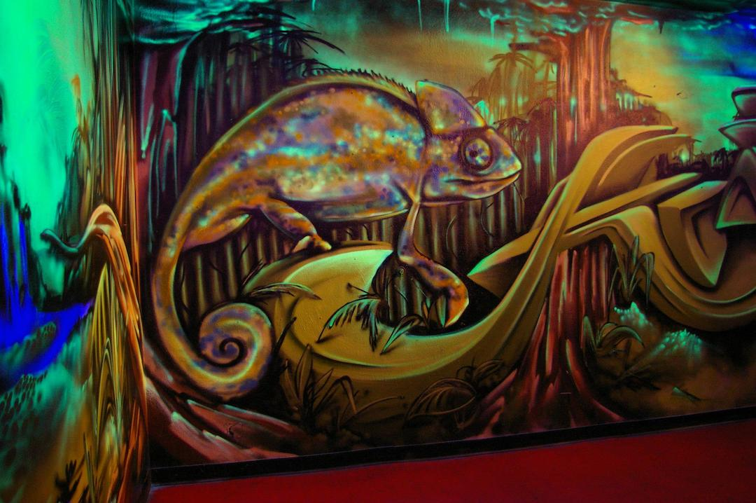 venue-graffiti-bristol-zase-zasedesign-4