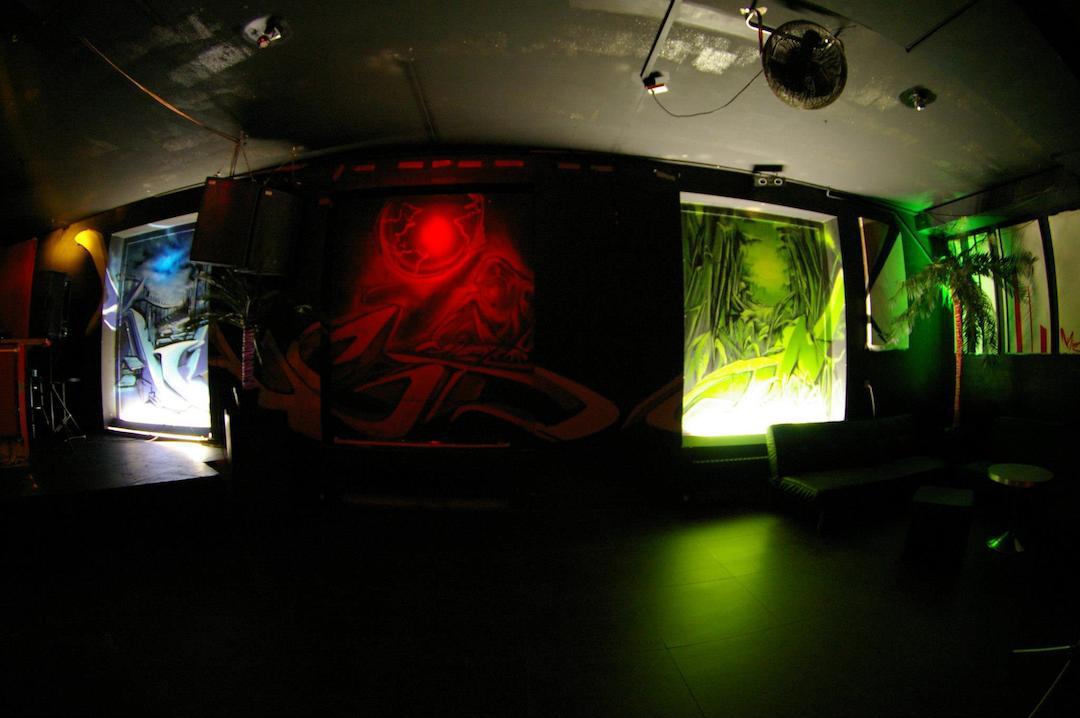 venue-graffiti-bristol-zase-zasedesign-5