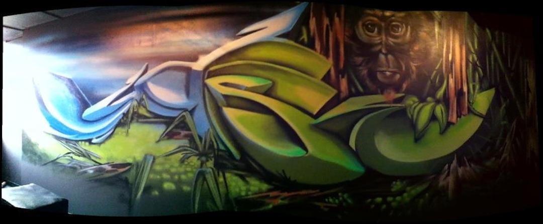 venue-graffiti-bristol-zase-zasedesign-6