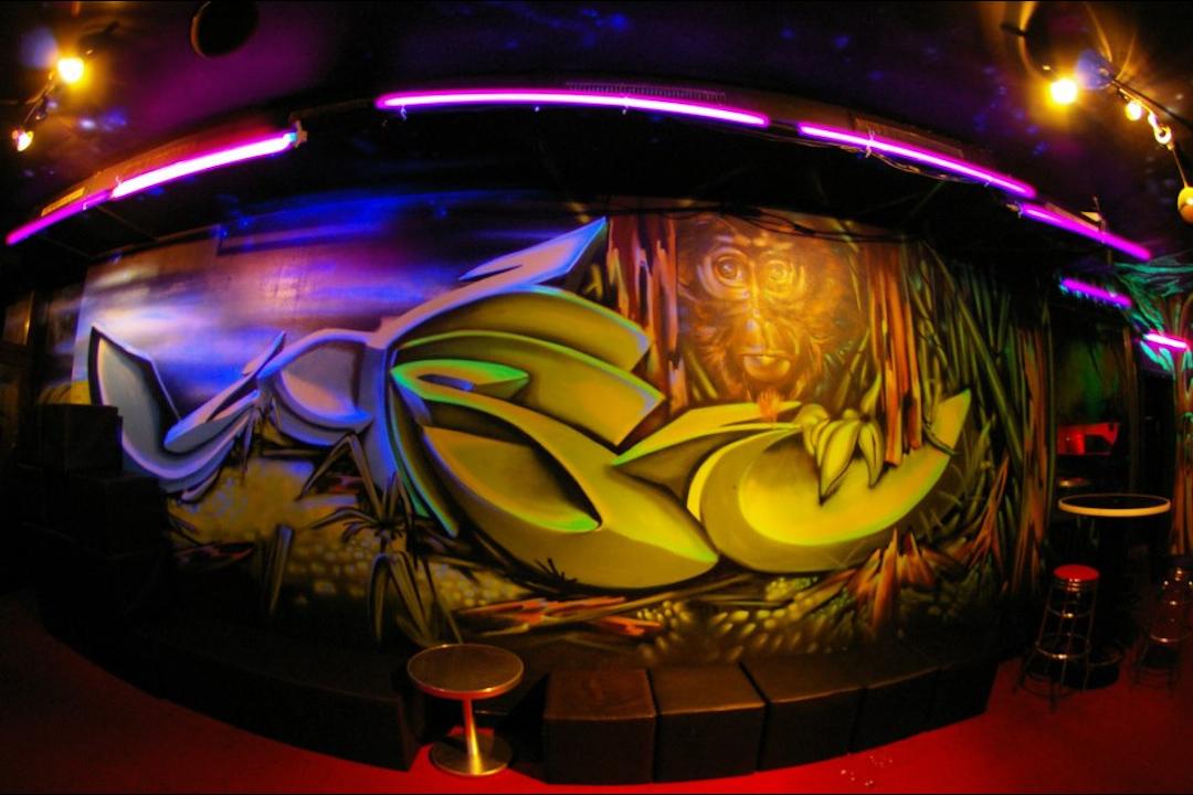 venue-graffiti-bristol-zase-zasedesign-6,1