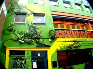 venue-graffiti-bristol-zase-zasedesign-9