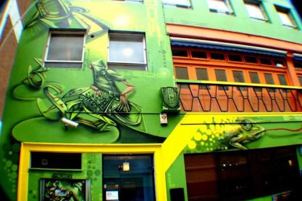 venue-graffiti-bristol-zase-zasedesign-9