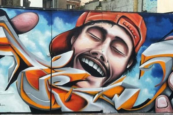 zasedesign-style-walls