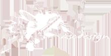 Logo-zasedesign-220