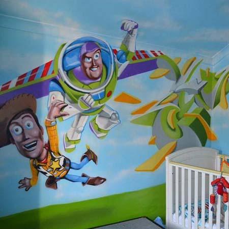 graffiti-art-for-your-home-zasedesign-bristol