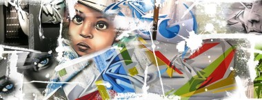 graffiti-canvases-zase-service