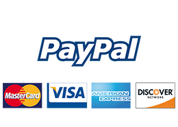 paypal-zasedesign-280px